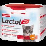 Молочная смесь Beaphar Lactol Kitty Milk