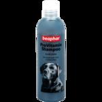 Шампунь Beaphar ProVitamin Shampoo для собак темных окрасов