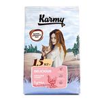 Сухой корм Karmy Delicious Chicken (курица)