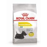 Сухой корм Royal canin MINI DERMACOMFORT
