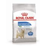 Сухой корм Royal canin MINI LIGHT WEIGHT CARE