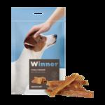Лакомство Winner рубец говяжий