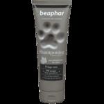 Шампунь премиум Beaphar Shampooing Pelage noir для собак темных окрасов