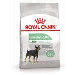 Сухой корм Royal canin MINI DIGESTIVE CARE