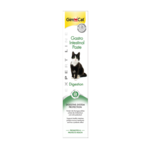 Паста GimCat Extra Gastro Intestinal Paste