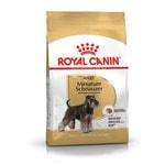 Сухой корм Royal canin MINIATURE SCHNAUZER ADULT