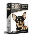 Дегустационный набор X-Dog