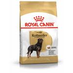 Сухой корм Royal canin ROTTWEILER ADULT
