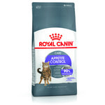 Сухой корм Royal Canin APPETITE CONTROL CARE