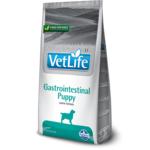 Farmina Vet Life Gastrointestinal Puppy