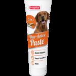 Паста Beaphar Duo Active Pasta для собак