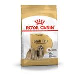 Сухой корм Royal canin SHIH TZU ADULT (ШИ-ТЦУ ЭДАЛТ)