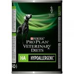 Влажный корм Purina Pro Plan Veterinary Diets HA