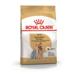 Сухой корм Royal canin YORKSHIRE TERRIER ADULT
