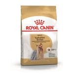 Сухой корм Royal canin YORKSHIRE TERRIER ADULT