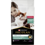 Сухой корм Pro Plan LiveСlear для котят, с индейкой