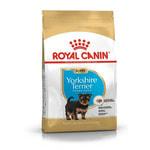 Сухой корм Royal canin YORKSHIRE TERRIER PUPPY