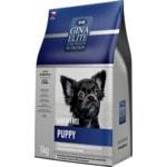 Gina Elite Grain Free Puppy (Чехия)