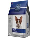 Gina Elite Grain Free Adult Cat Lamb & Apple (Чехия)