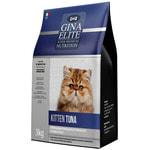Gina Elite Kitten Tuna (Италия)