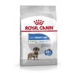 Сухой корм Royal canin X-Small Light Weight Care