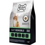 Сухой корм Gina Cat Sensible Grain Free