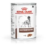 Влажный корм GASTRO INTESTI0NAL CANINE банка