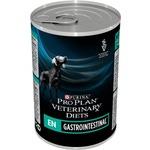 PVD EN Gastrointestinal