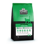 Сухой корм Gina Elite Cat Active Grain Free (Канада)