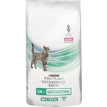 Сухой корм Purina Pro Plan Veterinary Diets EN