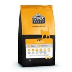 Сухой корм Gina Elite Cat Complete (Канада)