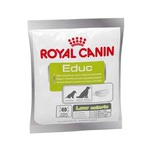 Лакомства Royal canin EDUC
