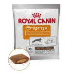 Лакомства Royal canin ENERGY