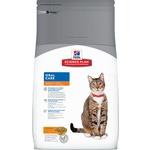 Сухой корм Hill's Science Plan Oral Care Feline