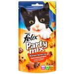 Felix Party Mix оригинальный микс
