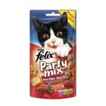 Felix Party Mix гриль микс