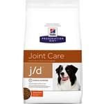 Сухой корм Hill's Prescription Diet j/d Joint Care Canine
