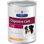 Влажный корм Hill's Prescription Diet i/d Digestive Care Canine