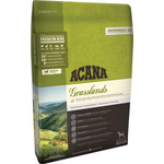 Сухой корм ACANA GRASSLANDS for dogs