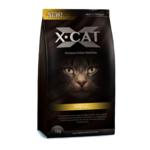 Сухой корм X-CAT Adult