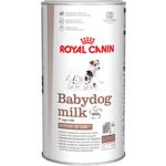 Молоко Royal Canin BABYDOG MILK