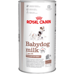 Молоко Royal Canin BABYDOG MILK