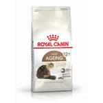Сухой корм Royal canin AGEING +12 (ЭЙДЖИНГ +12)