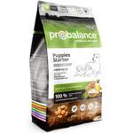Сухой корм ProBalance Starter