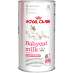 Молоко Royal Canin BABYCAT MILK