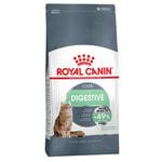 Сухой корм Royal canin DIGESTIVE CARE