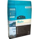 Сухой корм ACANA PACIFICA for dogs