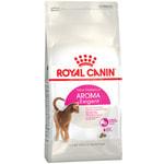 Сухой корм Royal canin EXIGENT 33 AROMATIC ATTRACTION