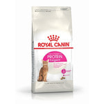 Сухой корм Royal canin EXIGENT PROTEIN PREFERENCE