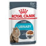 Влажный корм Royal canin URINARY CARE (В СОУСЕ)